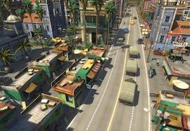 Tropico 3 Gold Steam Key GLOBAL
