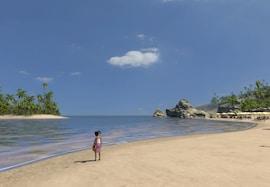 Tropico 3 Steam Key GLOBAL