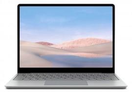 Microsoft Surface Go 12.5/8Gb/i5-1035G1/ssd128Gb/intel Uhd Graphics/w10P/platynowy