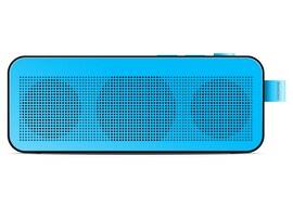 Sponge Boomchick bluetooth speaker
