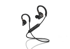 Edifier W296BT Wireless Gearbuds Black N/A