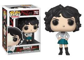 Figurka Nancy z serii Szkoła czarownic - Funko Pop! Vinyl: Filmy