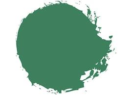 Citadel Layer Warboss Green