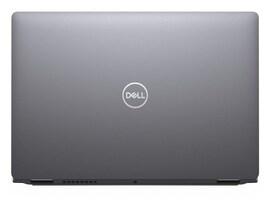 Dell Latitude 5310 Gray, 13.3