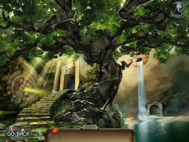 Alexia Crow and the Cave of Heroes Steam Key GLOBAL