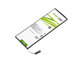 Bateria Green Cell Do Ipho 5 1440Mah 3.82V