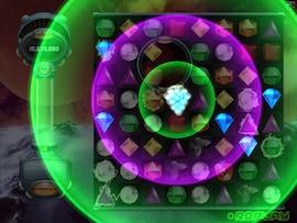 Bejeweled Twist Steam Gift GLOBAL