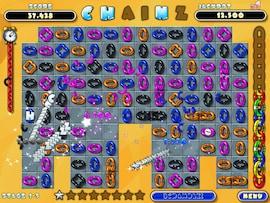 Chainz 2: Relinked Steam Key GLOBAL