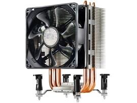 Chłodzenie CPU Cooler Master Hyper TX3I