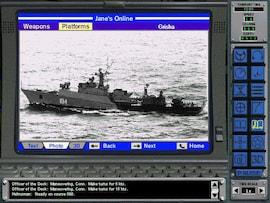 Classic Naval Combat Pack Steam Key GLOBAL