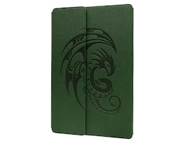 Dragon Shield - Nomad Forest Green