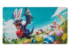 Dragon Shield Playmat - Easter Dragon