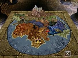 Dungeon Keeper 2 GOG.COM Key GLOBAL