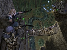 Dungeon Siege Collection Steam Gift SOUTH EASTERN ASIA