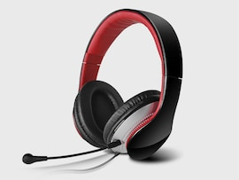 EDIFIER K830 Communicator Headphone Black 2m