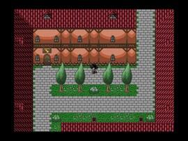 Elements II: Hearts of Light (PC) - Steam Key - GLOBAL