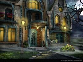 Evil Pumpkin: The Lost Halloween Steam Key GLOBAL
