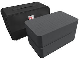 Feldherr - Torba z modularną gąbką na figurki MINI PLUS