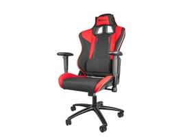 Fotel gamingowy Genesis Nitro 770 Gaming Chair