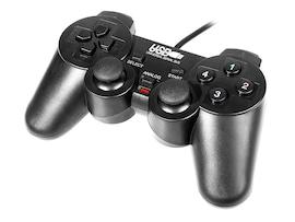 Gamepad  Tracer Recon Pc