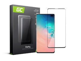 GC® GC Clarity Screen Protector for Samsung Galaxy S10 Plus