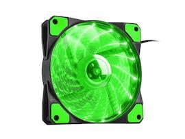 Genesis Hydrion 120 Green