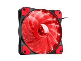 Genesis Hydrion 120 Red
