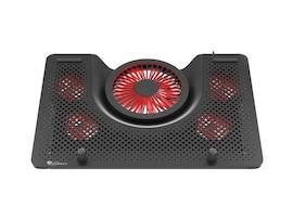 Genesis Oxid 550