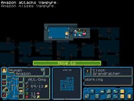 Hack, Slash, Loot Steam Key GLOBAL