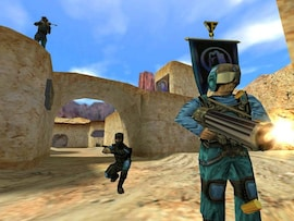 Half-Life Complete Steam Gift SOUTH EASTERN ASIA