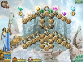 Heroes of Hellas 3: Athens Steam Key GLOBAL