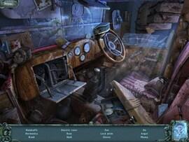 Hidden Object Bundle 5 in 1 Steam Key GLOBAL