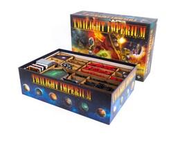 Insert do gry Twilight Imperium (e-Raptor)