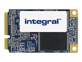Integral 256 Gb Sata Iii 500Mb/s 400Ms/s