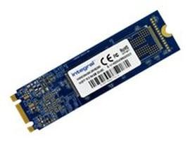 Integral M.2 2280″ 512 Gb Sata Iii 520Mb/s 450Ms/s