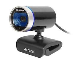 Kamera A4Tech Full-Hd 1080P Webcam Pk-910H