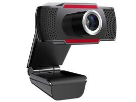 Kamera Internetowa Tracer Web008 Hd
