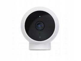 Kamera Ip Xiaomi Mi Home Security 1080P Magnetic