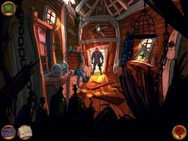 Kaptain Brawe: A Brawe New World Steam Key GLOBAL