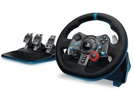 Kierownica Gamingowa Logitech G29 Racing Wheel   Refurbished