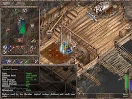 Kult: Heretic Kingdoms Steam Gift GLOBAL