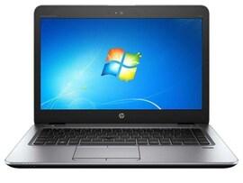 Laptop HP EliteBook 840 G2 i5 - 5 generacji / 4 GB / 320 GB HDD / 14 FullHD / Klasa A