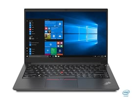 Lenovo Laptop ThinkPad E14 G2 20TA000EPB W10Pro i5-1135G7/16GB/512GB/INT/14.0
