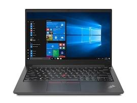 Lenovo Thinkpad E14 G2 14/16Gb/ssd512Gb/w10P/czarny
