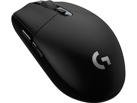 Myszka Bezprzewodowa Logitech G305 Wireless | Refurbished