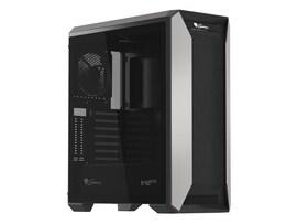 Obudowa Genesis Irid 515 Midi Tower Black