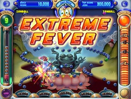 Peggle Deluxe Steam Gift GLOBAL
