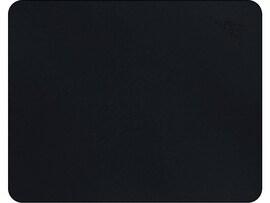 Podkładka pod myszkę Razer Goliathus Stealth Gaming Mouse Pad | Refurbished