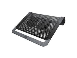 Podstawka chłodząca pod laptopa Cooler Master Notepal U2 Plus V2 17