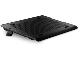 Podstawka Pod Laptop Cooler Master Notepal A200